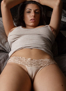 Angels nude camel toe